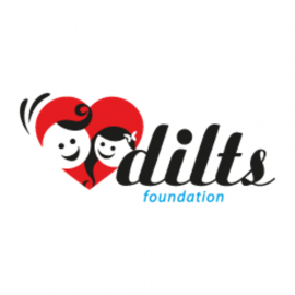 Dilts Foundation (DF)