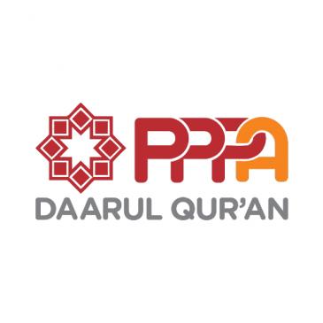 Yayasan Daarul Qur'an Nusantara