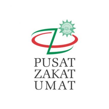 Pusat Zakat Umat