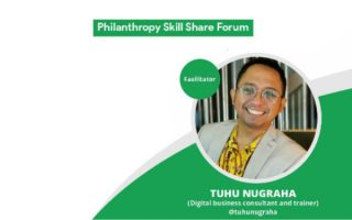 Philanthropy Skill Share Forum – Campaign Strategy for Philanthropic and Nonprofit Organizations in Times of Crisis