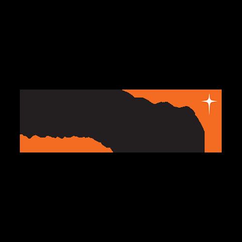 wahana-visi-indonesia-wvi